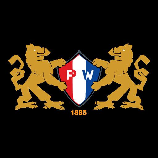De nieuwe sportkaart van Enschede krijgt vorm
